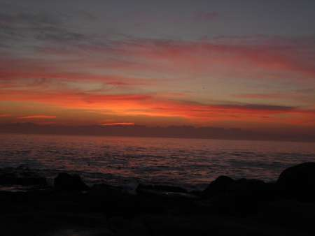 sunrise_false_bay.jpg